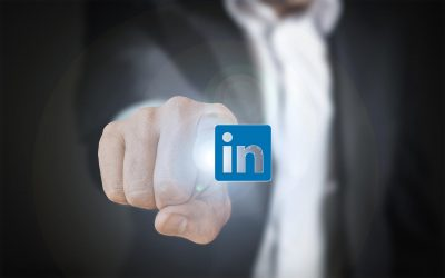 LinkedIn Influencer: Influencing customers & create impact through LinkedIn