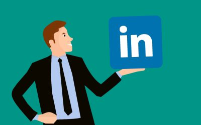 LinkedIn basics: Learning the basics for a new world